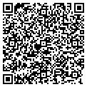 QR code with Dolphins Plus Inc contacts
