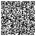 QR code with Royal Plumb Home contacts