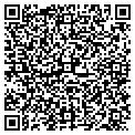 QR code with Fleet Marine Service contacts