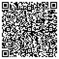 QR code with Lesa Investments contacts