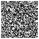 QR code with Pass-A-Grille Woman's Club contacts