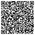 QR code with Kiewit Construction Co contacts