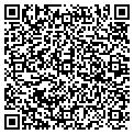 QR code with Paul Harris Insurance contacts