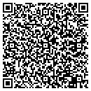 QR code with Adams & Burgess Plumbing Service contacts