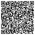QR code with Ashley Douglas Booksellers contacts