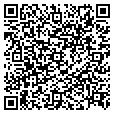 QR code with Black Ice Recordings contacts