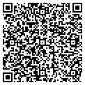 QR code with Training Resources contacts