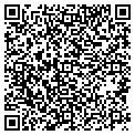 QR code with Women In Networking Know LLC contacts