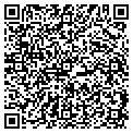 QR code with Westside Tattoo Studio contacts