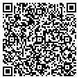 QR code with Dyna-Maids contacts