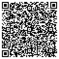 QR code with Children's Cancer Center contacts