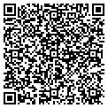 QR code with Town & Country Woodworks contacts