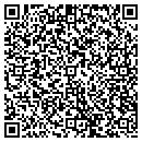 QR code with Amelia Air & Appliance Service Inc contacts