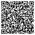 QR code with For the Family contacts