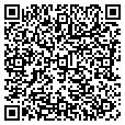QR code with Leo J Paul Pa contacts