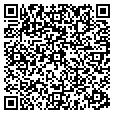 QR code with Cape Air contacts