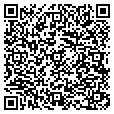 QR code with Mulligan Farms contacts