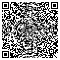 QR code with Fanning Construction Co contacts