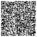 QR code with Airmass Air Conditioning contacts