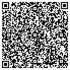 QR code with All-American Seamless Gutters contacts