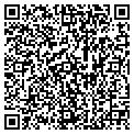 QR code with AGH2O contacts