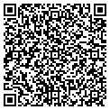QR code with Jewel Lake Senior Housing Inc contacts