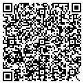 QR code with Louis P Servo Inc contacts