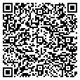 QR code with Patel Hemendra contacts