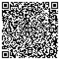 QR code with Carroll Brothers Construction contacts