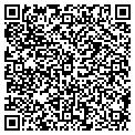 QR code with Butler Management Corp contacts