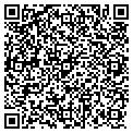QR code with Chenery's Pro Repping contacts