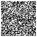 QR code with Adamec Hrly-Dvidson At Regency contacts