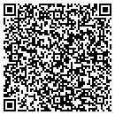 QR code with B Liebowitz MD PA contacts
