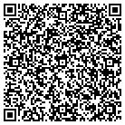 QR code with Certified Air Conditioning contacts