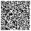 QR code with General Council of Assemb contacts
