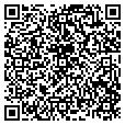 QR code with Collectibles USA contacts