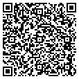 QR code with Gathright Laundry contacts