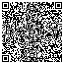 QR code with Rocks Heating Service contacts