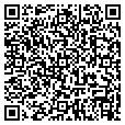 QR code with Pow Builders contacts