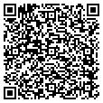 QR code with Farmacia Cardenas contacts