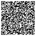 QR code with Shawn Murray Paint Contr Inc contacts