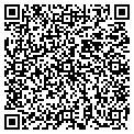 QR code with Abercrombie West contacts