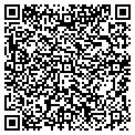 QR code with Tri-County Concrete Products contacts