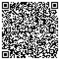QR code with Chilkoot Lumber Co contacts