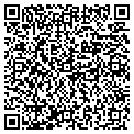QR code with 3islandpalms Inc contacts