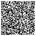 QR code with Antiques of Future contacts