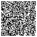 QR code with McAnly James R DMD contacts