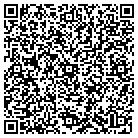 QR code with Juneau Municipal Manager contacts