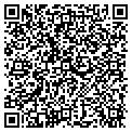 QR code with Patrick A Todd Insurance contacts