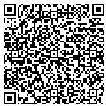QR code with Bobby D Williams contacts